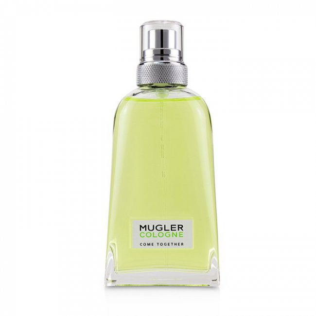Thierry Mugler Cologne Come Together (U) edt 100ml