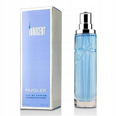 Thierry Mugler Innocent (W) edp 75ml