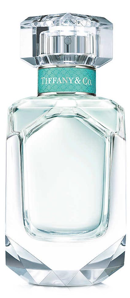 Tiffany Tiffany & Co (W) edp 50ml