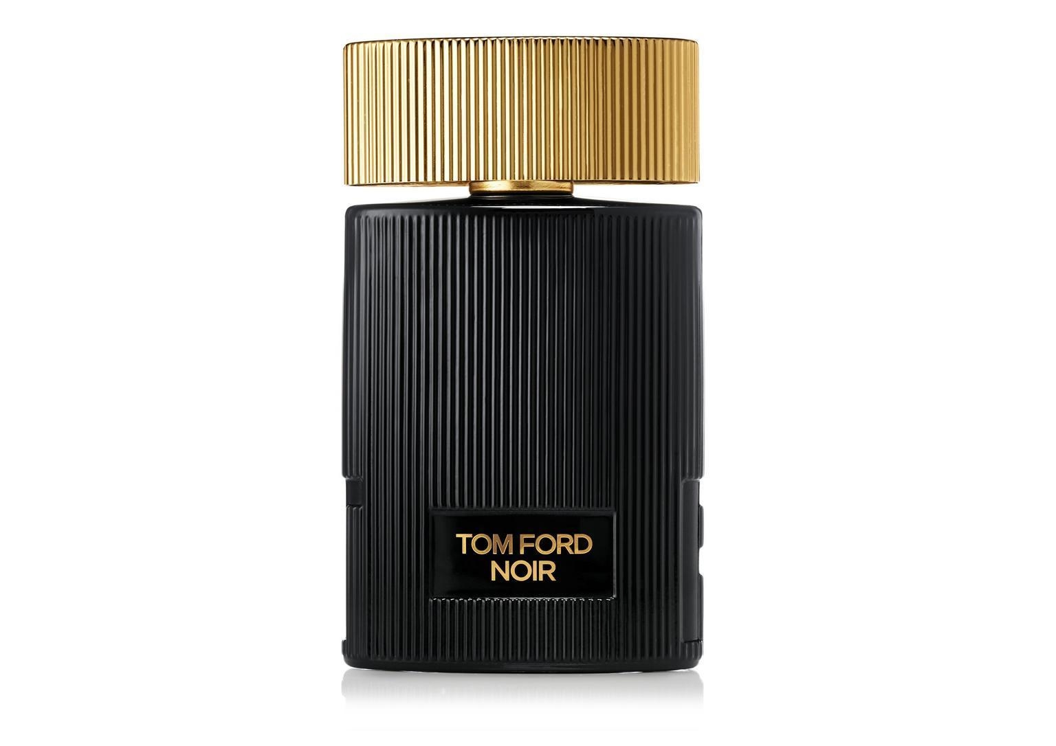 Tom Ford Noir (W) edp 100ml
