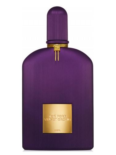 Tom Ford Velvet Orchid Lumiere (W) edp 50ml
