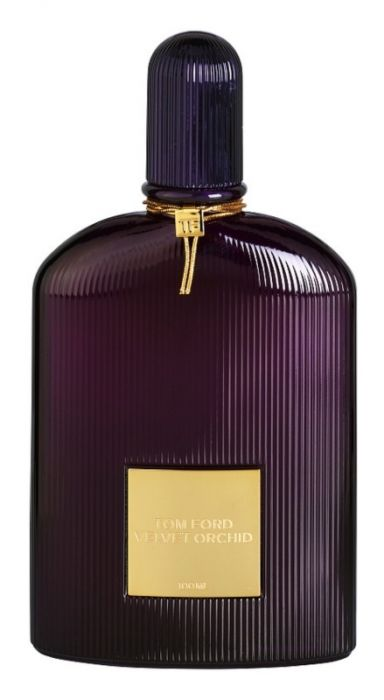 Tom Ford Velvet Orchid (W) edp 50ml
