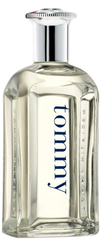 Tommy Hilfiger Tommy (M) edt 100ml