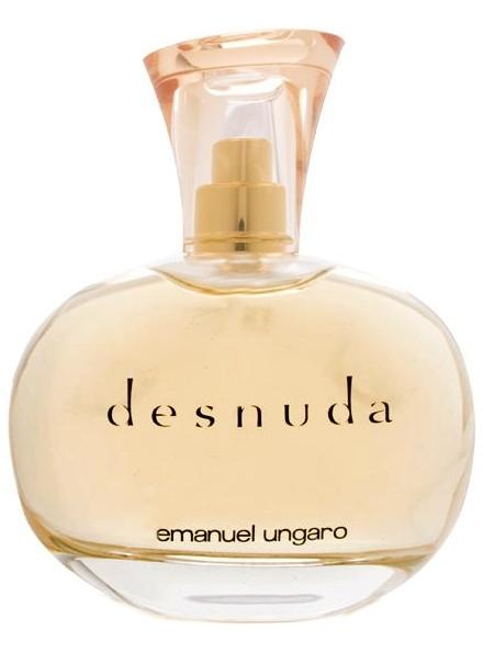 Ungaro Desnuda (W) edp 100ml