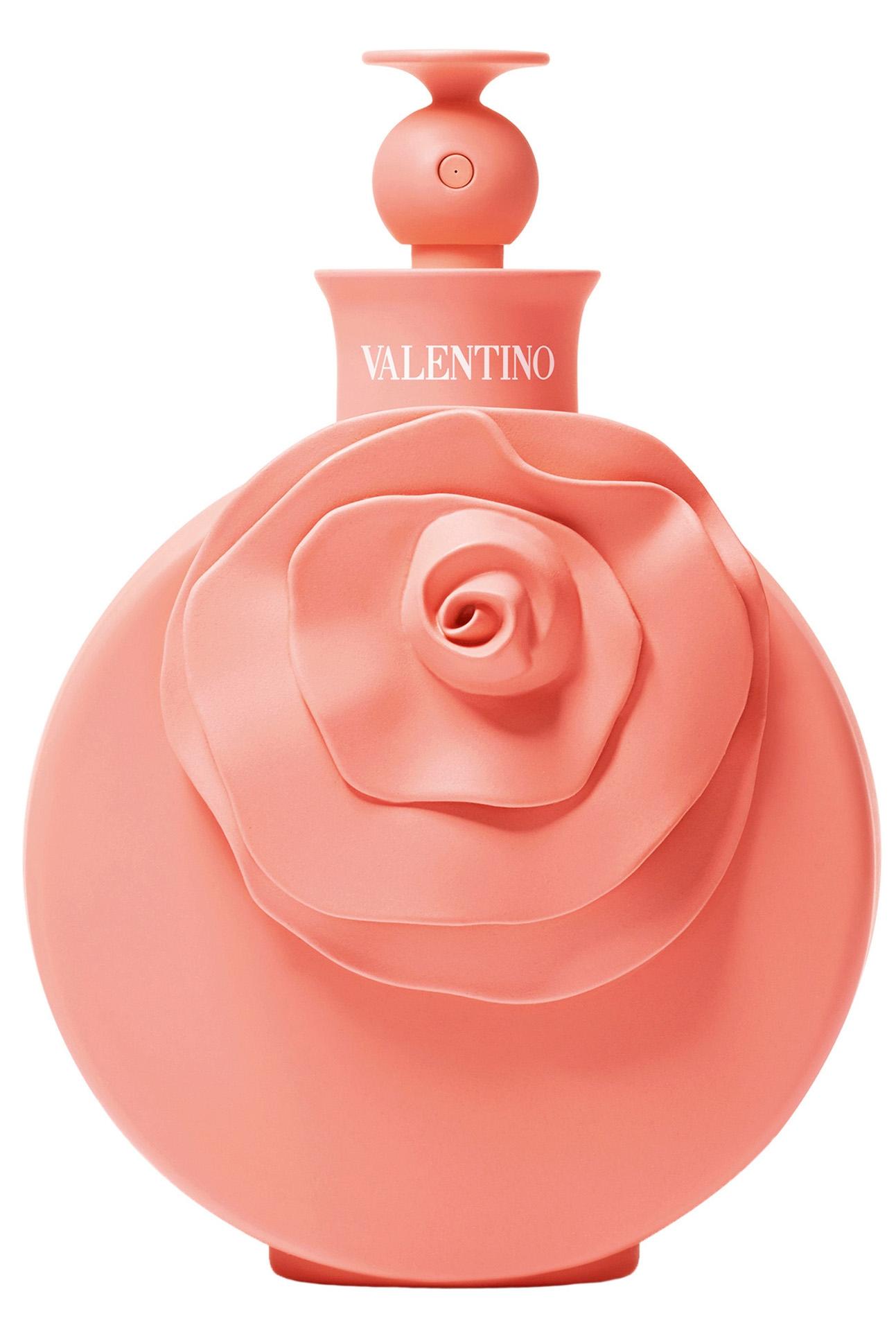 Valentino Valentina Blush (W) edp 80ml