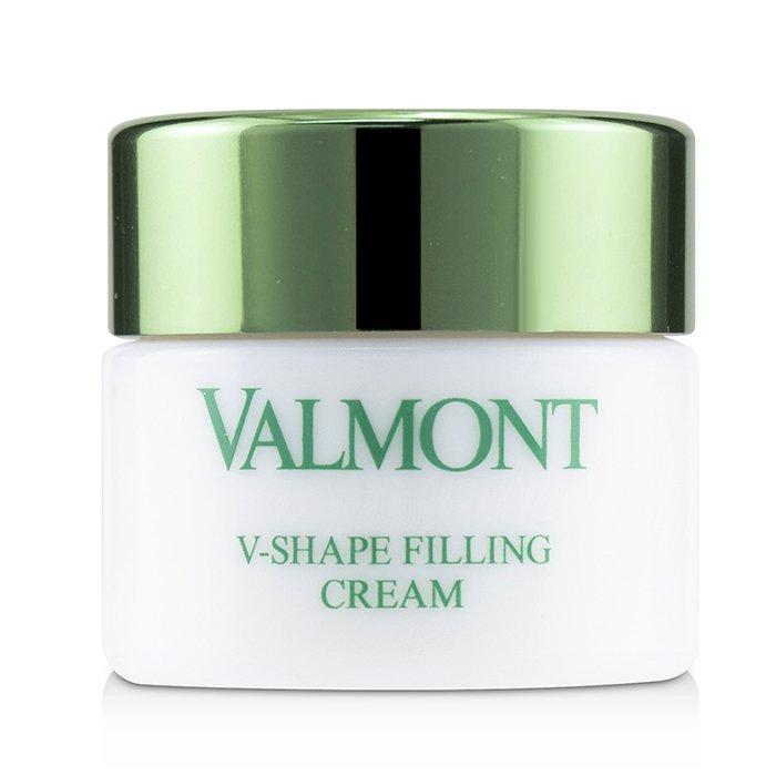 Valmont V-Shape Filling Cream (W) krem do twarzy 50ml