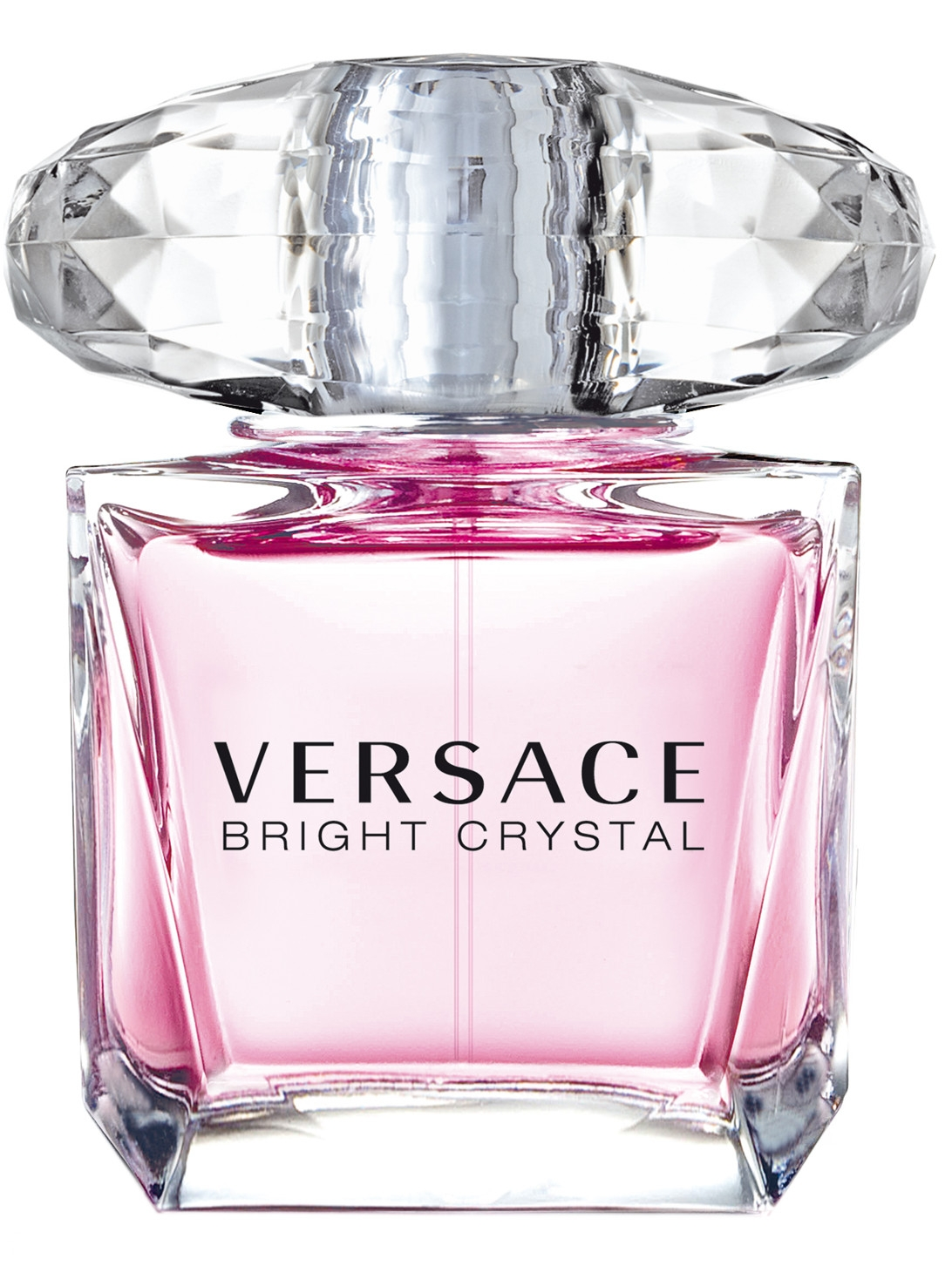 Versace Bright Crystal (W) edt 50ml