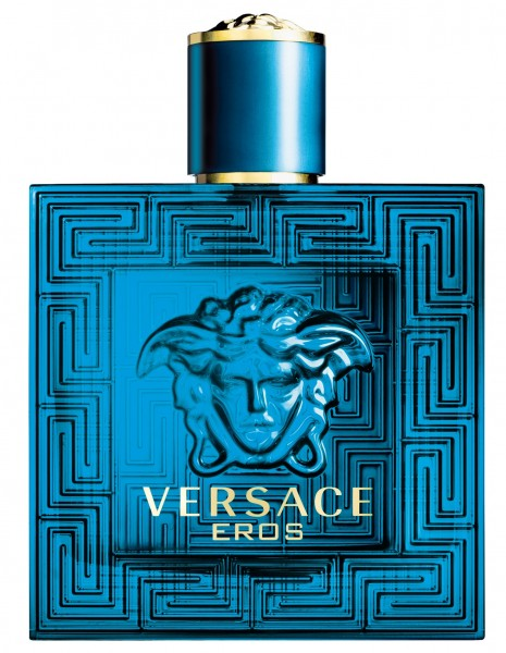 Versace Eros (M) edt 50ml