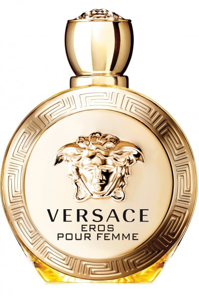Versace Eros Pour Femme (W) edp 100ml