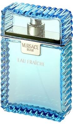 Versace Man Eau Fraiche (M) edt 100ml