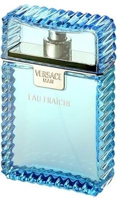 Versace Man Eau Fraiche (M) edt 50ml