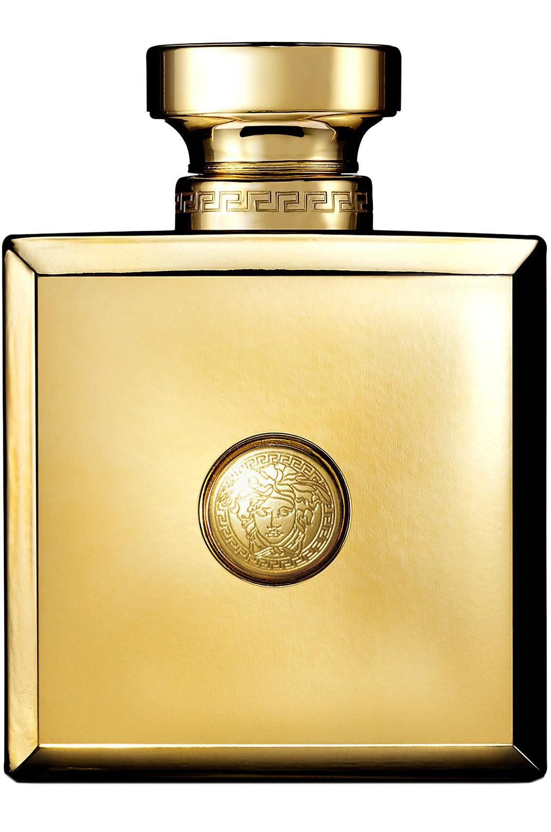 Versace Oud Oriental (W) edp 100ml