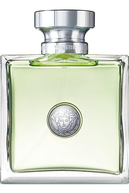 Versace Versense (W) edt 100ml