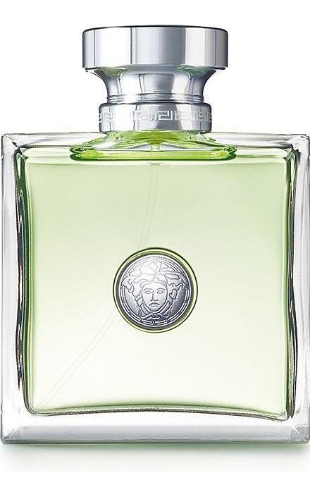 Versace Versense (W) edt 50ml