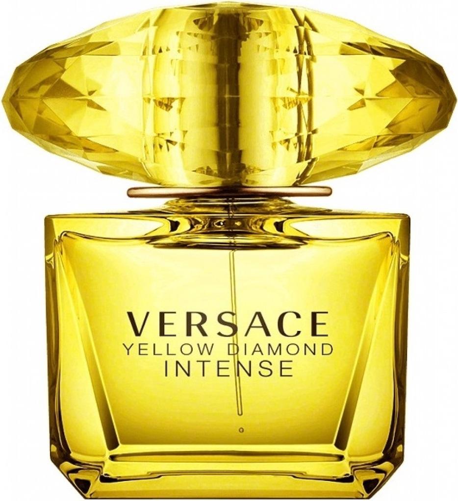 Versace Yellow Diamond Intense (W) edp 50ml