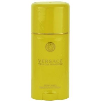 Versace Yellow Diamond dezodorant w sprayu dla kobiet 50ml
