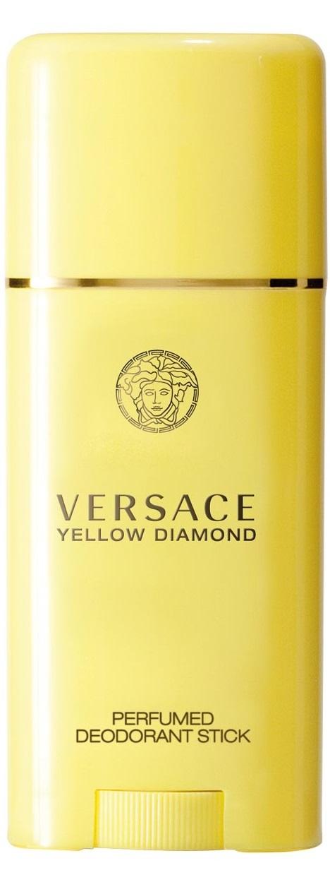 Versace Yellow Diamond (W) dst 50ml