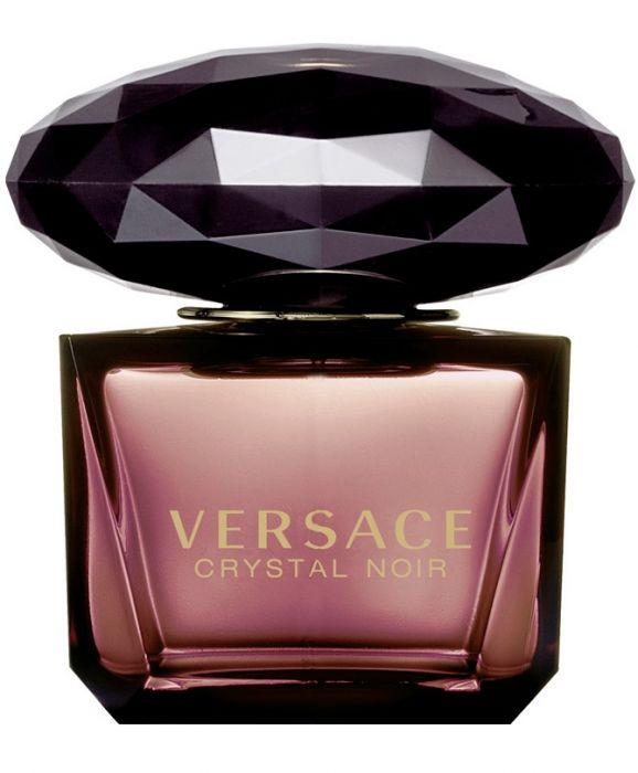 Versace Crystal Noir (W) edt 50ml
