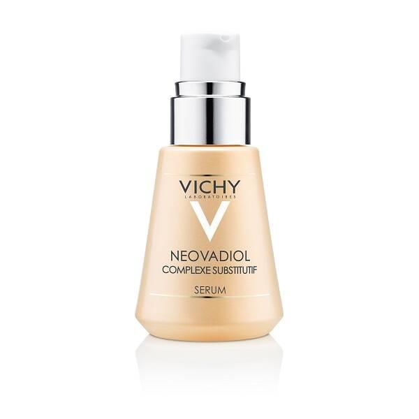 Vichy Neovadiol Anti-Ageing Day Serum (W) serum do twarzy 30ml