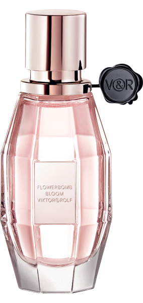 Viktor & Rolf Flowerbomb Bloom (W) edt 50ml