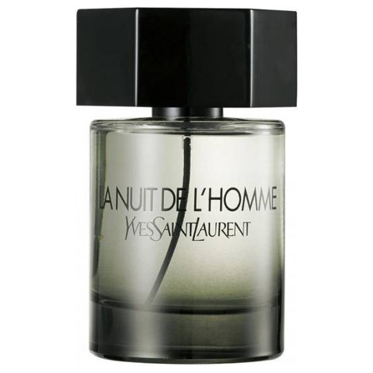 Yves Saint Laurent L'Homme (M) edt 100ml