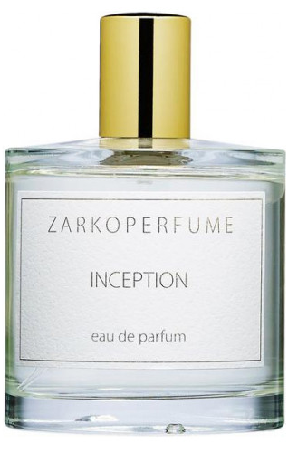Zarkoperfume Inception (U) edp 100ml