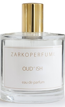 Zarkoperfume Oud'ish (U) edp 100ml