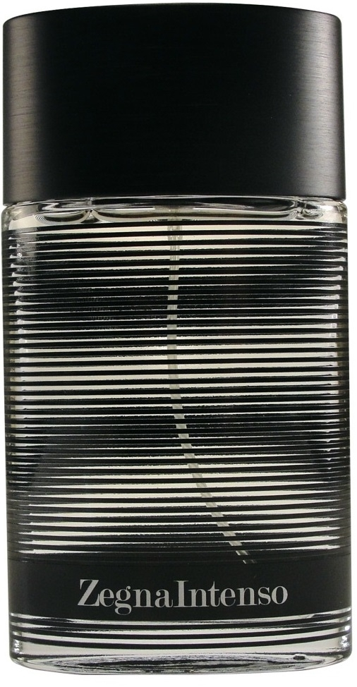 Zegna Intenso (M) edt 100ml
